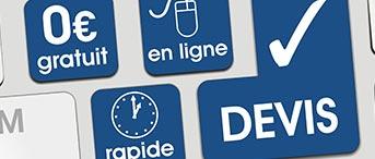 prix traitement mérule dans le Nord-Pas-de-Calais